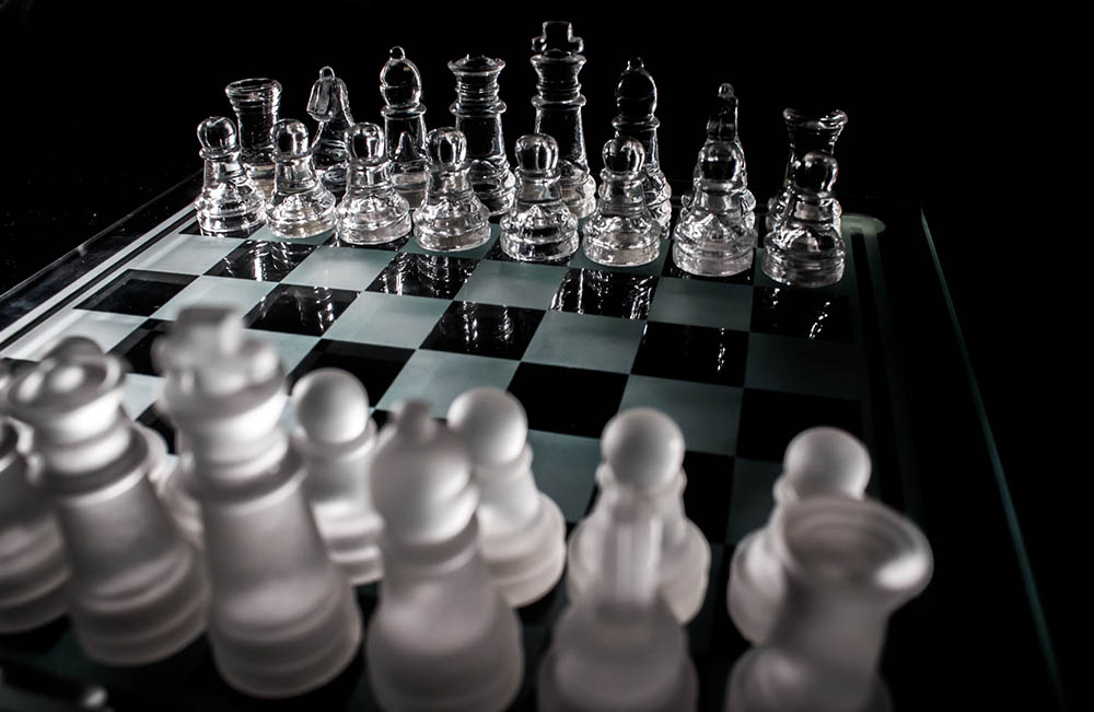 Online Chess Lessons.Com